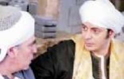 """الحلقة (14) من """"مزاج الخير"""": """"نوح"""" يكشف تعاون """"سوريا"""" مع الضابط """"آسر"""""""