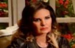 """الحلقة (15) من """"نكدب لو قلنا مبنحبش"""".. حسام يطارد ياسمين حتى توافق على الحديث معه وتوضيح أسباب طلاقها منه"""