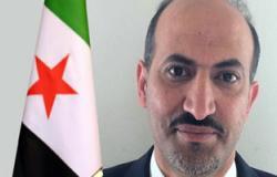 مجلس الأمن يجرى مناقشات غير رسمية مع قادة المعارضة السورية