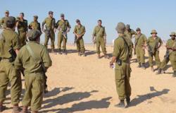 الجيش الإسرائيلى يعتقل فلسطينياً من كتائب شهداء الأقصى