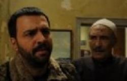 """الحلقة (17) من """"الصقر شاهين"""": """"نوال"""" ترفض بيع مراكب """"حسان"""" إلى """"فؤاد القرش"""""""