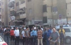 وفاة مصاب آخر فى اشتباكات بورسعيد أثناء محاولة إنقاذه بالمستشفى الجامعى
