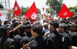 الداخلية التونسية تحذر من الاحتجاجات بين المؤيدين والمعارضين فى باردو