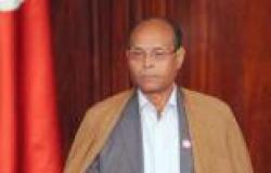 الرئاسة التونسية: مقتل 8 جنود فى هجوم مسلح فى جبل شعانبي