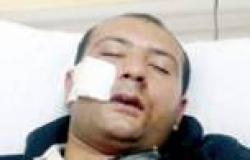 «الضابط والأمين» يتعرفان على «طبيب التعذيب الميداني» في «رابعة»