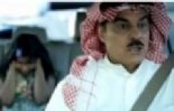 """الحلقة (22) من """"لن أطلب الطلاق"""": """"عبد الله"""" يتعرض لحادث سيارة وينقل للمستشفى"""