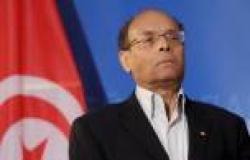 الجيش التونسي يهاجم مناطق في جبل الشعانبي للاشتباه في تحصن إرهابيين بها