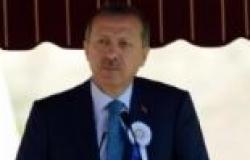 معارض تركي: الحزب الحاكم يتجاهل الشيعة الأتراك