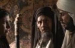 """الحلقة (21) من مسلسل """"خيبر"""": """"المقداد"""" يقتل """"ابن أبي الحقيق"""""""