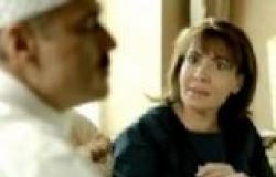 """الحلقة (26) من """"لن أطلب الطلاق"""": """"سندس"""" تنهي خطبتها من """"نايف"""" ابن خالها"""