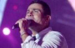 """عمرو دياب يعلن تفاصيل ألبومه الجديد """"الليلة"""".. ويطرح """"سينجل"""" بعد شهرين"""