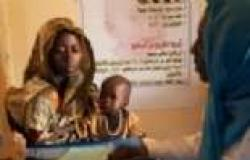 بدء إجراءات حصر متضرري دارفور من الحرب