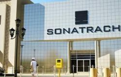 شركة إسبانية توقع عقدا لتطوير حقل غاز فى الجزائر بأكثر من مليار دولار