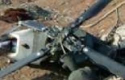 4 قتلى في تحطم طائرة شحن إثيوبية لدى هبوطها في مقديشو