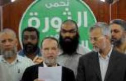 «العريان»: الشعب المصري يضحي بدمائه لـ«أمن واستقرار كل العالم»