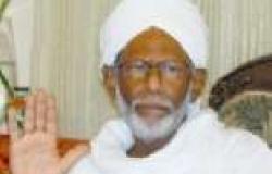 حزب المؤتمر الشعبي السوداني يهدد بالنزول للشارع لإسقاط النظام