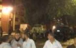 """إخلاء سبيل 9 من مؤيدي """"المعزول"""" في أسيوط بكفالة 2000 جنيه"""