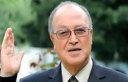 اجتماع بين المركزية النقابية والنهضة لإخراج تونس من الأزمة