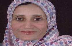 الإعلامية الليبية خديجة العمامى تنجو من محاولة اغتيال