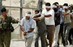 مصدر إسرائيلى: الإفراج عن السجناء الفلسطينيين الـ26 ليلة غد الثلاثاء
