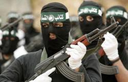 مصرع عضو بكتائب القسام فى حادث سير بغزة