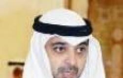 محمد العبدالله: معونات عاجلة إلى السودان لمساعدة المتضررين من السيول والأمطار