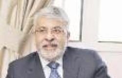 السفير ميهتا: الاقتصاد الهندي المتنامي  ما زال متعطشاً للنفط واستثمار الكويتيين