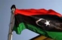 """""""الحراك الوطني لإنقاذ ليبيا"""": الأزمة التي تمر بها البلاد قد تمنع الوصول لدولة القانون"""