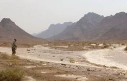 تدشين حملة الرش بالطائرات للمناطق المتضررة من السيول بالخرطوم