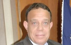 """أمن دمياط يكذب صفحة """"الإخوان"""" وينفى إخلاء مركز شرطة فارسكور"""
