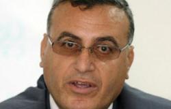 نقابة الصحفيين الفلسطينيين تستنكر تظاهر حماس ضد وسائل الإعلام بغزة