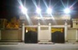 «الحرية والعدالة» ينشر قائمة بأسماء قتلى  سيارة ترحيلات «أبو زعبل»
