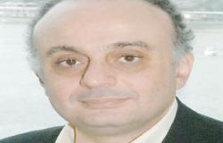 شركات التأمين فى مصر تبحث التوسع فى وثائق ضد العنف السياسى