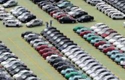 ازدهار سوق السيارات المصفحة فى أوساط الأثرياء فى كراتشى