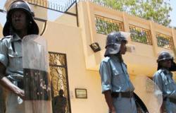 توقيع مذكرة تفاهم بين الشرطة السودانية واليوناميد لبسط الأمن بدارفور