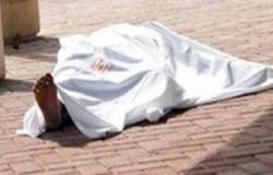 مقتل شيخ عشائر السعدون بسلاح كاتم للصوت جنوب الناصرية
