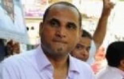نقيبا المهن السينمائية والتمثيلية: محمد الديب ليس عضوا في النقابتين
