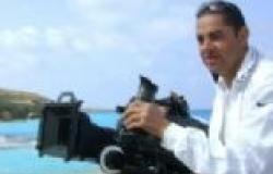 المخرج أحمد شفيق: مقاطعة الدراما التركية واجب وطني