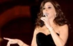 إليسا تواجه عاصفة انتقادات بسبب غنائها بعد انفجارات بيروت