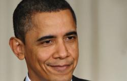 أمريكا تتشاور مع خبراء نفط قبيل ضربة عسكرية محتملة لسوريا