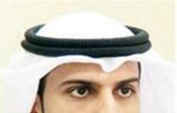 العتيبي: انتخابات اتحاد الطلبة فرع الجامعة 15 سبتمبر