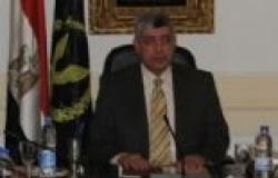 وزير الداخلية مع خيري رمضان على CBC غدا
