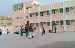 تعليم السويس يشدد على انتهاء الصيانة بالمدارس قبل العام الدراسى