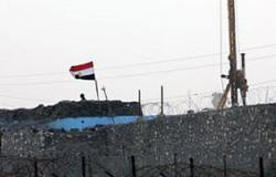 تحركات لرموز قبائل سيناء لبحث أزمة الأنفاق وقضية ملاحقة الإرهابيين