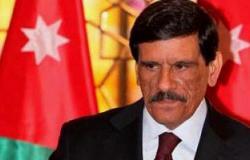 نواب أردنيون يعارضون التدخل الأجنبى فى سوريا