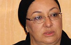 وزيرة الصحة تقرر ندب هشام رامى لرئاسة أمانة الصحة النفسية