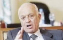 أمين عام جامعة الدول العربية: مهمة المفتشين تحديد استخدام الكيماوي في سوريا وليس من استخدمه