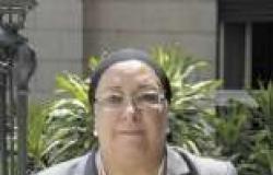 وزيرة الصحة تفتتح وتتفقد عددا من المنشآت الصحية في الغربية غدا