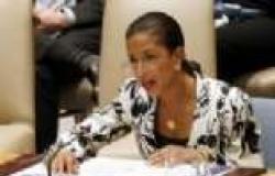 البيت الأبيض: 14 دولة أخرى من بينها الإمارات وقطر وقعت على بيان يدين سوريا