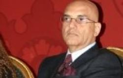"""""""سلماوي"""": منع الصحفيين من حضور جلسات اللجان النوعية هدفه التنظيم وليس حجب المعلومات"""